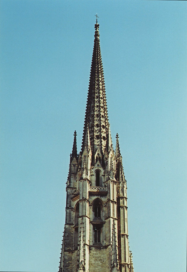 bordeaux-steeple4site.jpeg