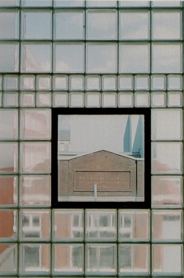 ogden-window4site.jpg