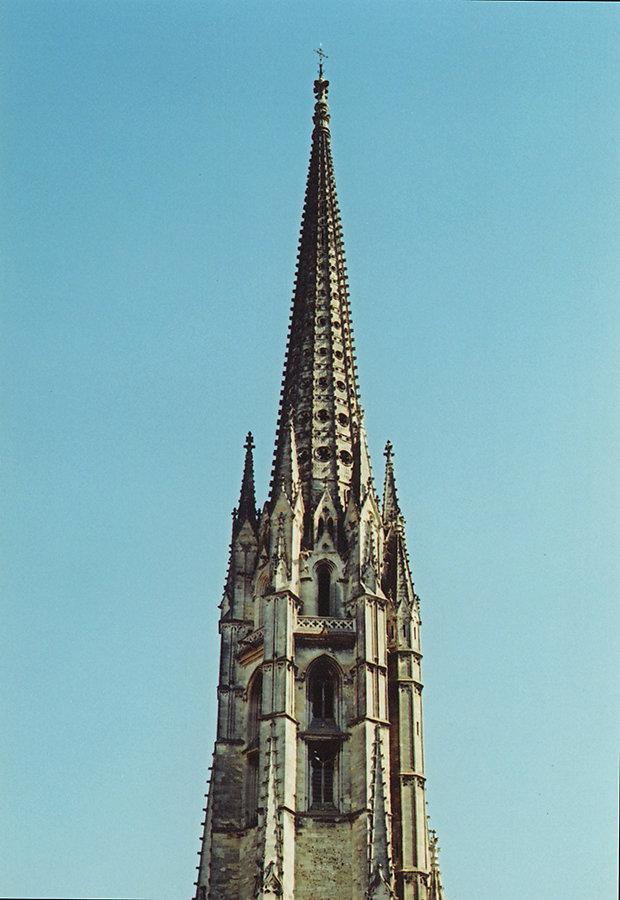 bordeaux-steeple4site.jpeg