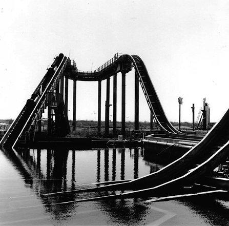 water-coaster-w-slide.jpg